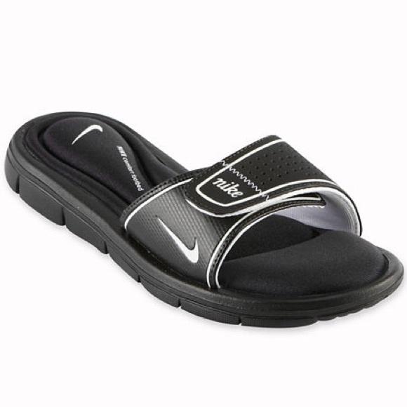 e725fdc0a26e ❗️SALE Nike Women s Comfort Slide Sandals